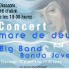 """Concierto """"Mare de Déu"""" 2011"""