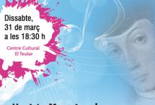 Concierto de la Mare de Déu 2012 – Unió Musical Contestana