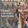 XL Concert de Música Festera de la Unió Musical Contestana