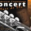 Concert Mare de Déu 2015 – Preparació Certamen Cullera 2015