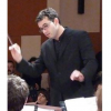 Jaume Fornet Ausina nou director de la Unió Musical Contestana