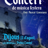 XLIV Concert de Festes de la Unió Musical Contestana 2016