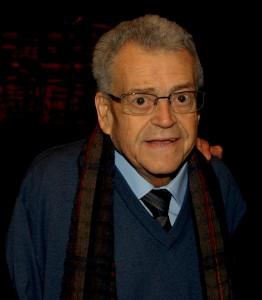 Ernesto Palací