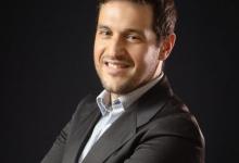 FERRAN SANCHIS, NOU DIRECTOR DE LA UNIÓ MUSICAL CONTESTANA.-