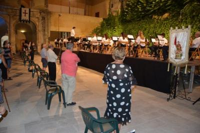 XLVIII Concierto de Música Festera